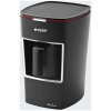 Arcelik  / Beko Turkish Coffee Machine Black (1 Pot) + Gift! - Grand Turkish Bazaar