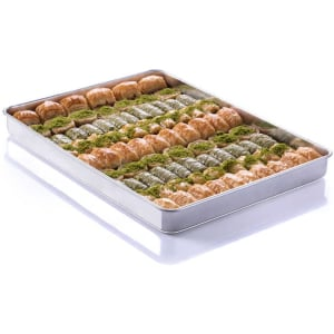 Assorted Baklava Mix Tray