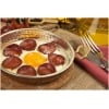 Barbecue Finger Sujuk (500g) - Grand Turkish Bazaar-3