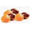 Candied Chestnuts Gift Box