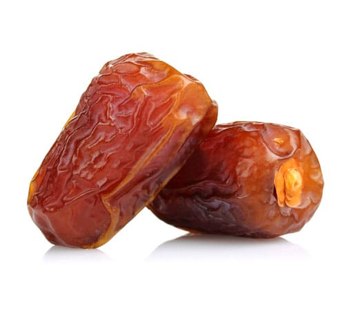 Date Fruit (Hurma) (100g.) - Grand Turkish Bazaar-3