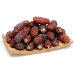 Date Fruit (Hurma) (100g.) - Grand Turkish Bazaar