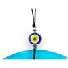 Fusion Evil Eye - Blown Glass - 13 - Grand Turkish Bazaar-3