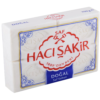 Haci Sakir Pure White Soap