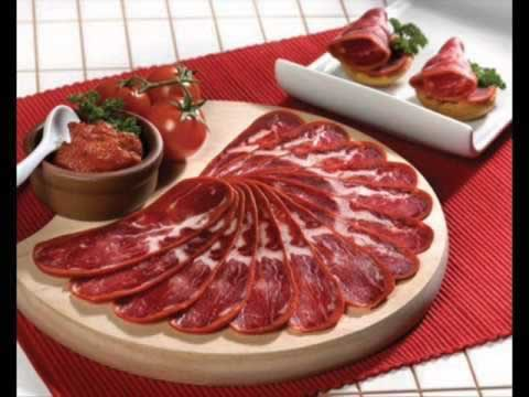 Homemade Pastirma (500g) - Grand Turkish Bazaar-3