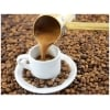Kuru Kahveci Mehmet Efendi Turkish Coffee (250g) - Grand Turkish Bazaar-4