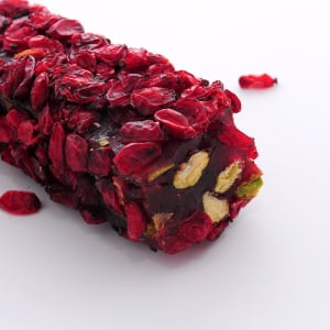 Pomegranate Turkish Delight (1000gr.) - Grand Turkish Bazaar-3