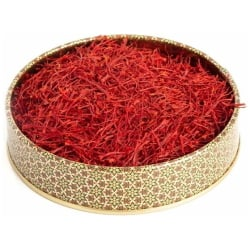 Super Negin Saffron, 100% Original, Best Quality