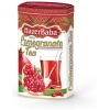 Hazer Baba Pomegranate Tea