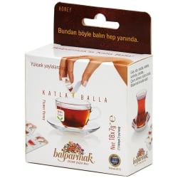 Katla Balla Folding Honey