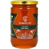 Organic Pine Honey Sahbazcayli