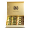Safa Mixed Baklava Assorted