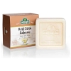 Turkish Goat's Milk Soap