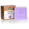 Turkish Lavender Soap Natural