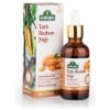 Turkish Sweet Almond Oil