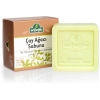 Turkish Tea Tree Soap
