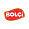 Bolci Chocolate