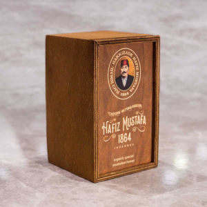 Hafiz Mustafa Flower Honey Box