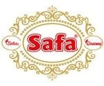 Acquista Safa Baklava