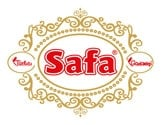 Buy Safa Baklava