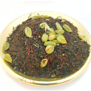 Turkish Anti Aging Tea Mix