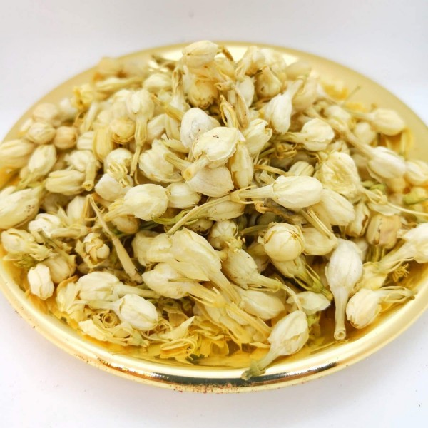 Turkish Jasmine Buds Tea