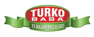 Buy Turko Baba