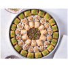 Special Assorted Baklava Tray