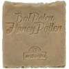 organic honey pollen soap