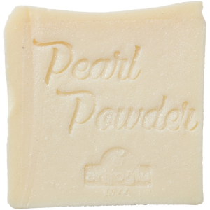turkish pearl powder soap