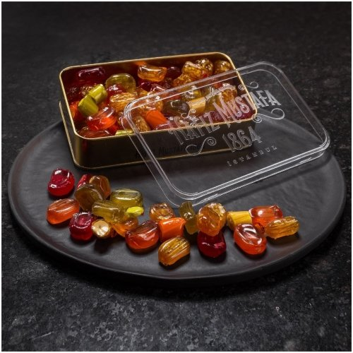 Assorted Akide Candy 2
