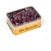 Cherry & Blackberry Mix Dragee Hafiz Mustafa