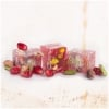 Pomegranate Pistachio Turkish Delight