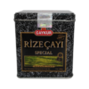 Rize Gift Black Tea