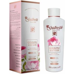 Rosense Natural Rose Water
