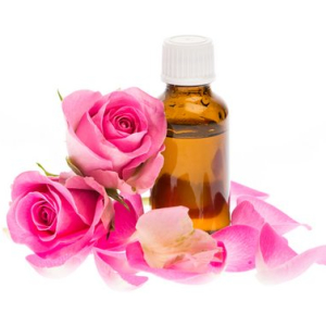 Turkish Rose Products