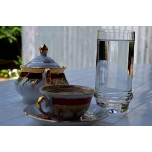 Facts About Turkish Coffee 10