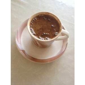 xFacts About Turkish Coffee 2