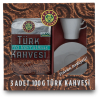 3x100g Turkish Coffee Set, Kahve Dunyasi
