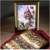 Special Assorted Small Turkish Delight Box, 1250g