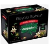 Mixed Herbal Tea with Rooibos and Vanilla, Dogadan Buyulu Bohca