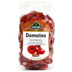 Turkish Dried Tomatoes
