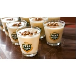 Vefa Turkish Boza, 1000ml-34floz