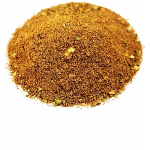 Barbecue Seasoning Spice, Turkish