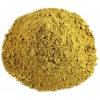 Chicken Spice Mix