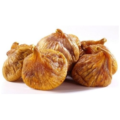Dried Figs, Natural
