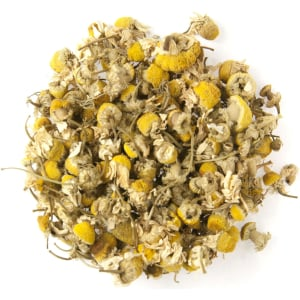 Chamomile Tea, Natural
