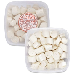 Mastic Flavoured Hard Candy, Turkish Akide