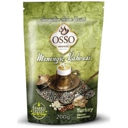 Menengic coffee osso 200g