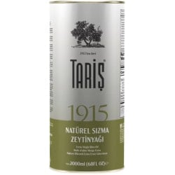 taris 1915 extra virgin olive oil
